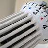 Melis Bart - Verwarming en Sanitair - Realisaties